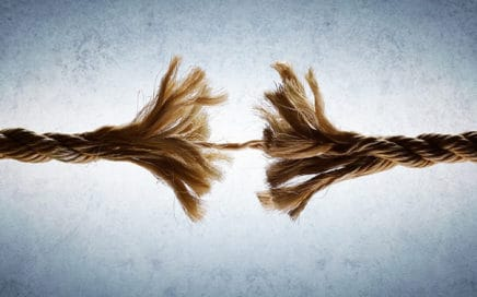 Is legal separation right for me?
