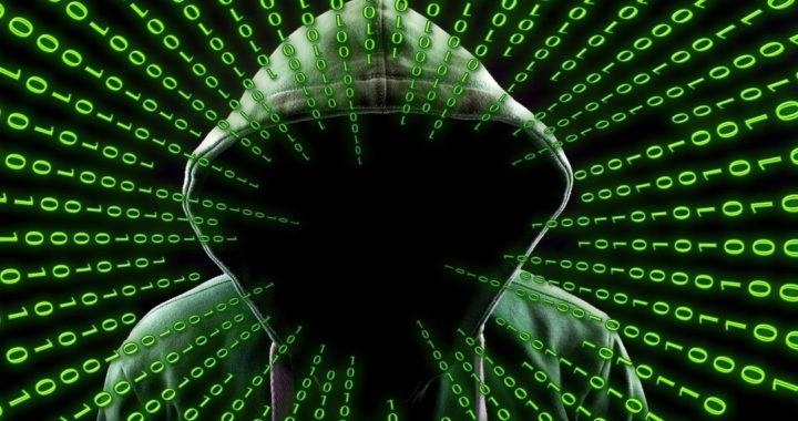 spousal cyberstalking