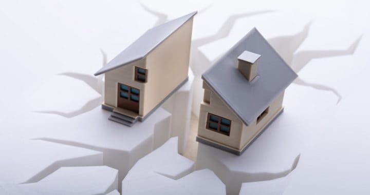 Separate and Community Property for Divorce | Buncher Family Law