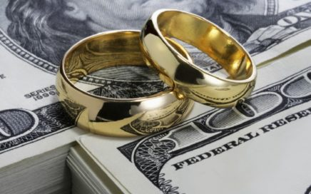 How is a Second Divorce Different From the First?