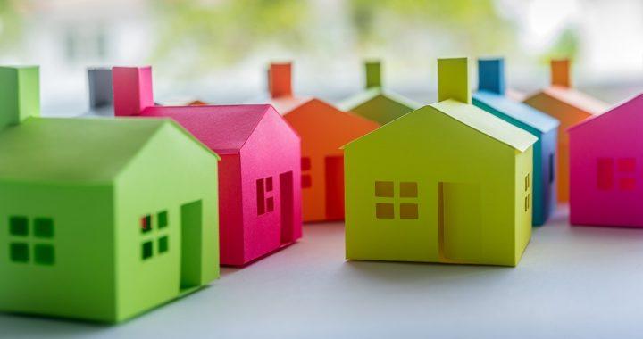 Selling or Refinancing Prior to Divorce