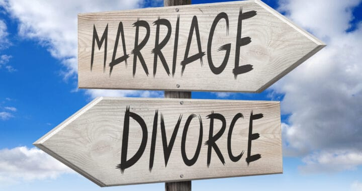 Can Marriage Counseling Save Your Relationship?