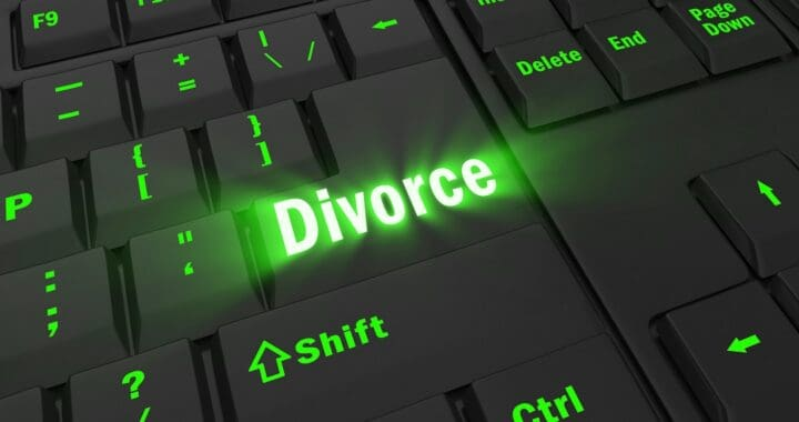 Facts About Divorce Statistics that May Surprise You