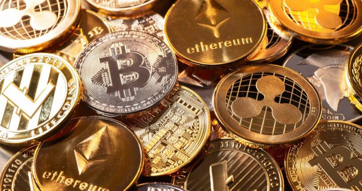How Cryptocurrency Impacts Your Divorce