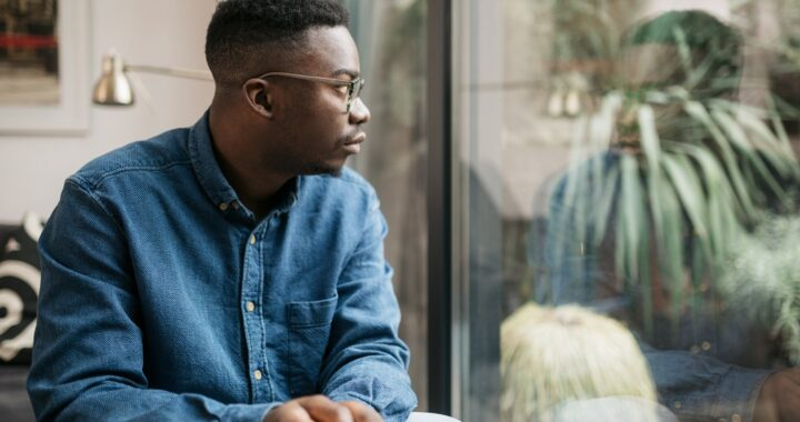 How You Can Get Past Post-Divorce Loneliness?