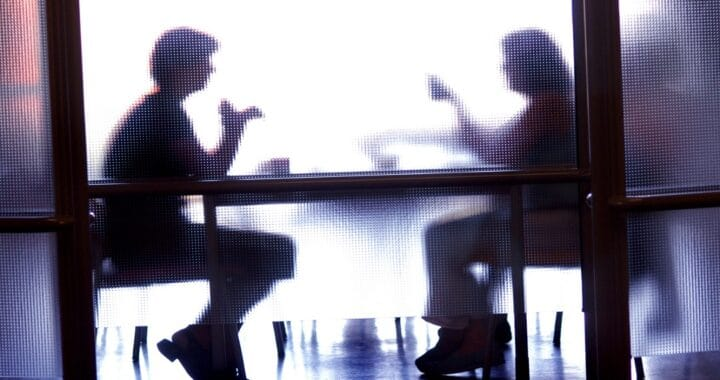 What you should tell your divorce attorney
