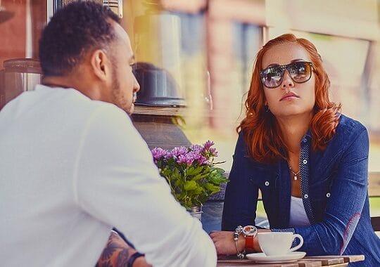 Divorce Conversation Starters